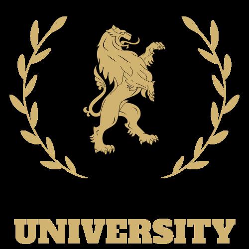 Relentless University
